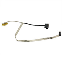 Wholesale lcd samsung laptop for sale - Group buy NEW Laptop LCD Cable for Samsung Np500R5K R5H R5L BA39 A LVDS Cable