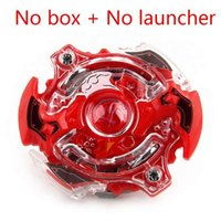 Wholesale beyblade burst gt resale online - Hot Sale Beyblade Burst B Gt Dx Starter Ace Dragon st ch Zan Without Launcher Or Box Gifts For Kids Metal d bbyxAs bde_luck