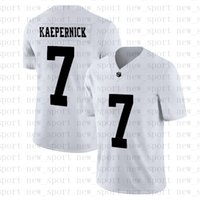 Wholesale american football jersey tops resale online - 2326 Dwayne Haskins Jr jersey Nick Bosa Tua Tagovailoa Trevor Lawrence top quality American College Football jersey
