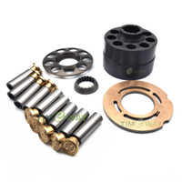 Repair Kit TA1919 Hydraulic Pump Parts EATON VICKERS Piston Pump