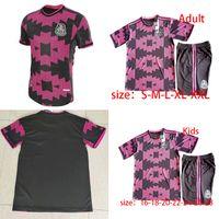 Wholesale chicharito mexico shirt resale online - NEW MEXICO WHITE Soccer Jersey National Mexico GOLD CUP CHICHARITO LOZANO GUARDADO CARLOS VELA RAUL Football Shirts CAMPOS