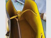 New 2020 shoulder bags women handbags high quality crossbody bag purse
