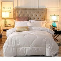 jahreszeiten bettbezüge groihandel-Hotel Collection All Season - Luxury Cotton Cover Comforter Duvet -Hypoallergenic Breathable- Queen King White Pink color
