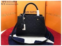 Wholesale purse designers for sale - Group buy Womens messenger Fashion Bags luxurys designers Shoulder Bag Totes purse LV LOUIS VU TTON handbags crossbody backpack