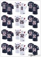 Wholesale patriots jerseys resale online - Mens Womens Youth New Englands Patriots Dont a Hightower Julian Edelman Sony Michel Devin McCourty Jerseys