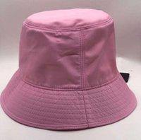 Fashion Bucket Hat Baseball Caps Beanie Baseball Cap for Man Womens Casquette 4 Seasons Man Woman Hats High Quality