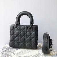 Compare with similar Items 2020 new original high-quality designer handbags bag Shoulder Bag Crossbody Lady Leather Ladies