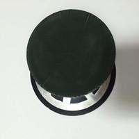 4pcs 56.5mm 60mm 65mm 70mm 75mm 90mm 120mm ForV-W Wheel Hub Sticker Steering Wheel Sticker