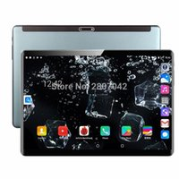 Wholesale 2020 NEW android smart Inch G GB WiFi Tablet PC Dual SIM Dual Camera Rear Bluetooth G Call Phone Tablet