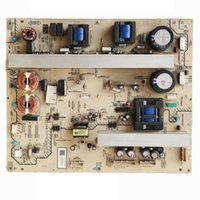 Original LCD Monitor Power Supply PCB Television Board Parts Unit APS-247(CH) 1-879-354-11 For Sony KDL-46Z5588KDL-46Z5599