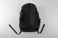 Fashion Man Women outdoor backpack chest pack fashion bags Single shoulder backpack 3m school bag