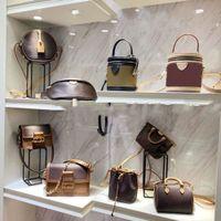 Clasic Cosmetic Bags Cases multi pochette metis set crossbody bag fashion shoulder hand Man Women totes handbags top cross body purse pcs