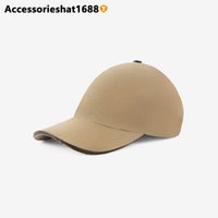 Bucket Hat Fashion Baseball Cap Ball Caps for Man Woman Snapbacks Casquette Hatss Sunglasses Adjustable Hats Beanies Dome Top Quality gorr with box