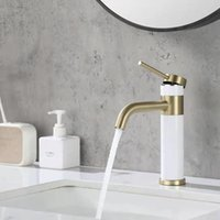 Bathroom Basin Faucets Mixer Sink Faucet Pull Out Bath room Water Chrome Brass Modern Washbasin