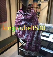 2020 best-selling designer scarf.It is a simple multi-functional, simple new style of girls' dual-use shawl, free of shipping