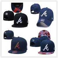 Wholesale Men Women's Basketball Snapback Baseball Snapbacks Letter A Football Hats Hip Hop Sports Hat Mix Order fashion outdoor cap 10000+