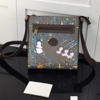 2021 Clasic Shoulder Bags Totes Mens Handbags Backpack Tote Crossbody Bag Purses Womens Leather Clutch Handbag Fashion Wallet