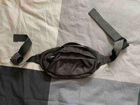 2021 Wholesale Waist Bags Cross Body Embroidery Chest Bag men Fashion Sport Women Single Shoulder