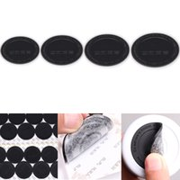 50mm 54mm 56mm 58mm round rubber Tumbler Bottom Mat Cup coaster skinny straight coffee mug Non-slip durable Silicone pad