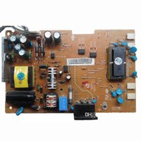 LCD Monitor Power Supply Board Unit AIP-0122 AIP-0157 For LG L1715S L1719C L194WTS L1719SQ L1952T W1942ST L1942T W1942C