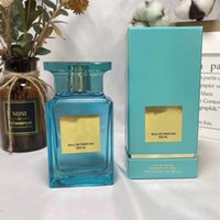 Top quality neutral EAU perfume 100ML Fleur De Portofina lasting fragrance unlimited charm sweet version of the highest version