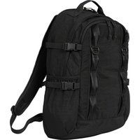 backpack schoolbag Unisex Fanny Pack Fashion Travel bag Bucket bag handbag waist bags 4 colors #3896