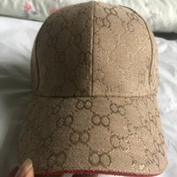 Fashion Street Hats Baseball Cap Ball Caps for Man Woman Adjustable Hat Beanies Dome Top Quality