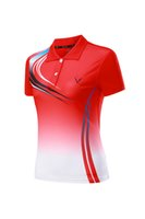 NCAA New 2021 Tennis Shirts In Stock Men Jerseys 100% Real Picture Jersey Athletic Outdoor Apparel 14456612