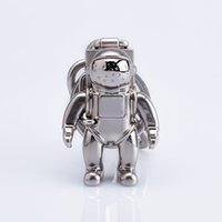 High qualtiy Stainless Keychains & Key Ring Holder Brand bear Designer Men Women Souvenirs Car Bag Keychain with box