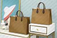 2021 Designers Women Handbag Purse Flower fashion Clutch Tote Crossbody Luxury PU Leather Shopping Shoulder Bag
