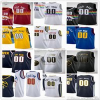 jersey number printing 2021 - Custom Printed Basketball Jerseys Top Quality 2021 2022 Red City Blue White Black Yellow Jersey. Message number and name on the order