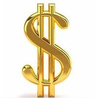 VerywellFashion VIP Customer Payment Link