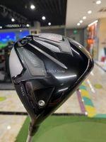 Golf Clubs TSi2 Driver 9.0 10.0 Degrees R S SR Flex KUROKAGE 55 Graphite Shaft With Head Cover Complete Set Of