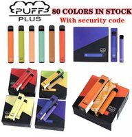 Device 550mAh Battery vape cigarettes 800 Puffs 3.2ml Bar prefilled xxl double stick bang air lux 80 Color Puff Bars Plus Disposable vapes