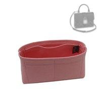 2021 Top Quality Home Organizer for Leather Handbag 0675