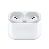 AP3 Touch Control Wireless Earphones Air Pro 3 H1 W1 Chip Headphone Bluetooth Earphone Sport Earbuds For Iphone and Samsung Phones TWS Music Headset