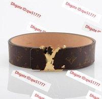 Including original have box Mens Belt Designer Belts For Men And Women business belts mc belt for men girdle