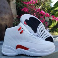 2021 Twist White University Red Black Gold Basketball shoe store Good quality sneakers All colors Online outlet U7-US12