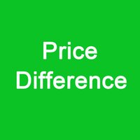 Extra Fee,Price Difference,VIP Customer's,Old Customer Checkout Link,Easy to buy,You can find product by yourself (If you have not contacted us, please don't pay here)