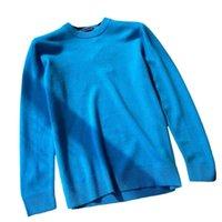 Pullover Paris Marke Bestickte Kapuzenpullis Pollver aus reiner Baumwolle mit langen Ärmeln aus Frottee mit Buchstaben und original Farben