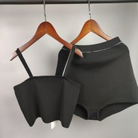 Ladies classic sexy swimwear vacation tour Fashionable solid color swimsuit beautiful legs show body 21070703ZY