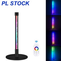 floor standing lamps for living room 2021 - Color Changing Standing Corner Lamp,20W RGB Novelty Lighting Dimmable LED Smart Floor for Living Room Bedroom with Remote Controller Tall Aluminium Alloy (Black)