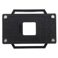 Wholesale Excellent Quality Brand New CPU Cooler Cooling Retention Bracket Mount For AMD Socket AM3 AM3 AM2 AM2