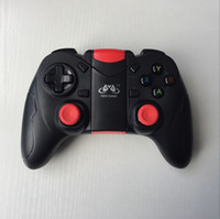 Wholesale Games Deluxe - GEN GAME Gen swim S6 Deluxe Edition Bluetooth wireless game controller supports iOS   Android