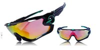 Wholesale Top Cycling Sunglasses - 2016 13 colors Men Polarized Sunglasses top Quality Cycling Eyewear Designer Sun Glasses UV400 For Men Women Sport Sunglasses