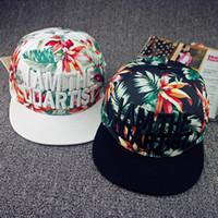 hater snapback floral al por mayor-Hater snapback sombreros en línea revisión hater snap back gorras Hater Snapbacks Sombreros Gorros Compre la gama más amplia Tienda en línea
