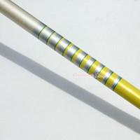 Wholesale tour ad golf clubs resale online - New Golf clubs shaft TOUR AD MT Graphite Golf wood shaft R or Stiff flex Golf wood shaft