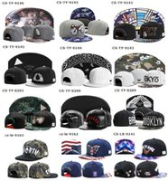 Wholesale Cheap Blue Roll - 2015 new CAYLER & SONS Still Smokin Roll Light Smoke Adjustable Snapbacks Baseball Cap Hats,Cheap Sweet Au Revoir cap,New York City Ball cap