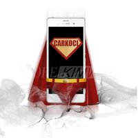 Wholesale xperia z1 screen protectors - Tempered Glass 2.5D Arc 0.2MM 9H Screen Protectors Explosion Proof For Sony Xperia Z1 Z2 Z3 Z4 Z5 With Retail Package