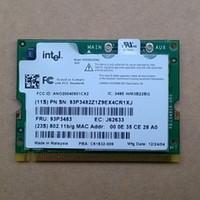 Wholesale Thinkpad T42 Laptop - Wholesale- Int WM3B2200BG 802.11 G B Wifi Card For Lenovo ThinkPad R50 R51 R52 T42 X41 Series,FRU 93P3483